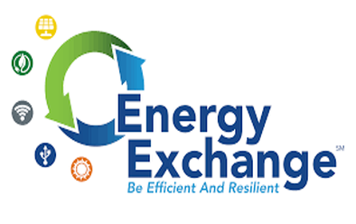 energy exchange 2019