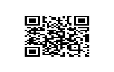 Mobile Catalog QRcode 2_WorldEnergy EN